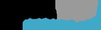 London Mash Logo